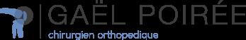 Chirurgie de l'épaule – réparation de la coiffe des rotateurs